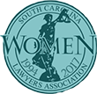 Women Lawyers Association